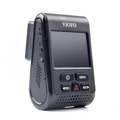 Viofo A119 V3 3