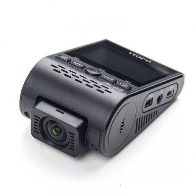 Viofo A129PRO Ultra 4K WI-FI 3