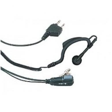WG-MA21L mikrofonas-ausinė stotelei