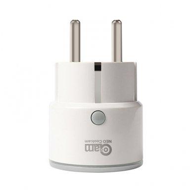 WiFi nuotolinio valdymo lizdas 12