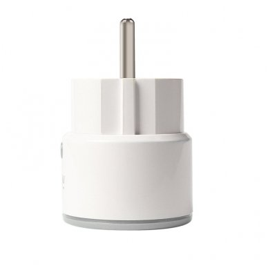 WiFi nuotolinio valdymo lizdas 13