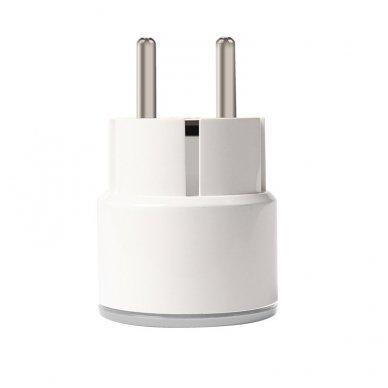 WiFi nuotolinio valdymo lizdas 14