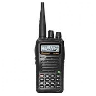 Wouxun KG-816U UHF 2