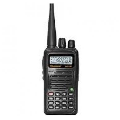 Wouxun KG-816V VHF 2
