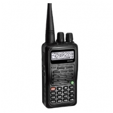 Wouxun KG-816V VHF 3
