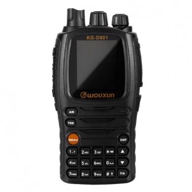 WOUXUN KG-D901